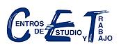Centros de Estudio y Trabajo