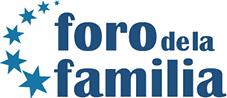 Foro Español de la Familia