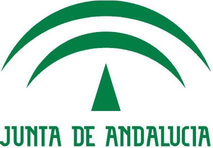 Consejería de Educación. Junta de Andalucia.